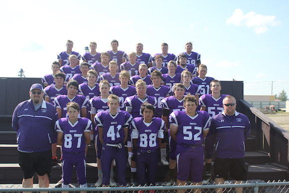 001-2016 BHS Football team (1)