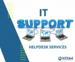 it-support-helpdesk-services