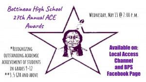 ace-awardsannouncement